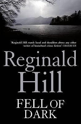 Fell of Dark - Hill, Reginald