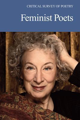 Feminist Poets - Reisman, Rosemary M Canfield (Editor)