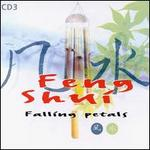 Feng Shui: Falling Petals
