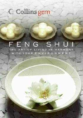Feng Shui - Craze, Richard