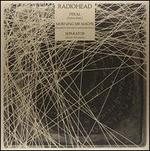 Feral Lone Remix/Morning Mr. Magpie Pearson Sound Scavanger Remix/Separator Rout Tet Re