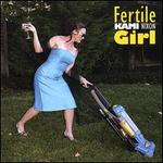 Fertile Girl