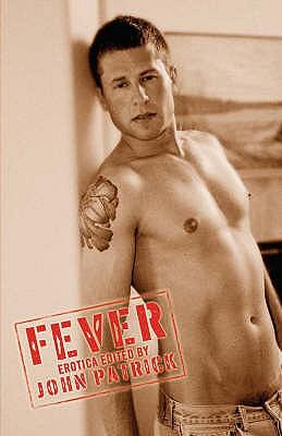 Fever! - Patrick, John (Editor)