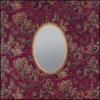 Fevers and Mirrors - Bright Eyes