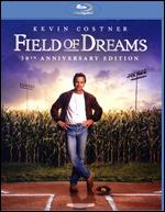 Field of Dreams [Blu-ray] - Phil Alden Robinson