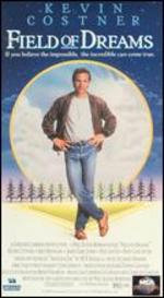 Field of Dreams [Universal 100th Anniversary] [Blu-ray/DVD]