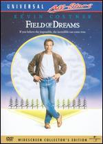 Field of Dreams - Phil Alden Robinson