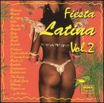 Fiesta Latina, Vol. 2 [Irma La Douce]