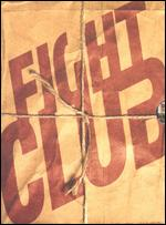 Fight Club [Special Edition] [2 Discs] - David Fincher