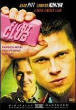 Fight Club [With IRC]