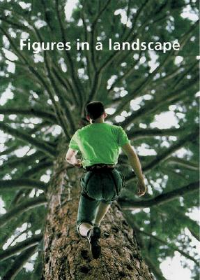 Figures in a Landscape - Mosbach, Catherine (Editor), and Claramunt, Marc (Editor)