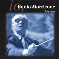 Film Music [Milan] - City Of Prague Philharmonic Orchestra