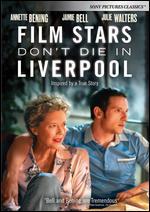 Film Stars Don't Die in Liverpool - Paul McGuigan