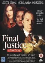 Final Justice -