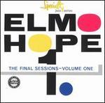 Final Sessions, Vol. 1 [Bonus Tracks]