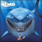 Finding Nemo [Original Soundtrack]