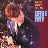 Fine Soft Land - Dave Snaker Ray