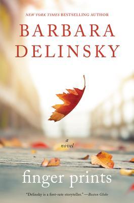 Finger Prints - Delinsky, Barbara