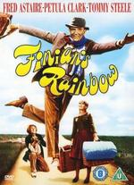 Finian's Rainbow - Francis Ford Coppola