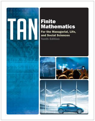 Finite Mathematics Student Solutions Manual An Applied Approach