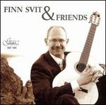 Finn Svit & Friends