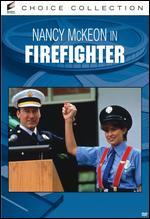 Firefighter - Robert Michael Lewis