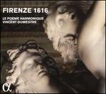 Firenze 1616