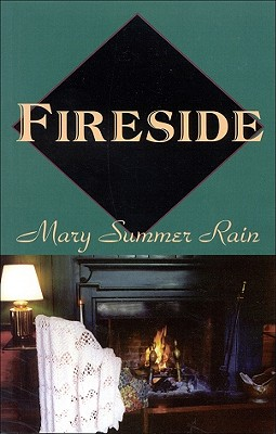 Fireside - Summer Rain, Mary