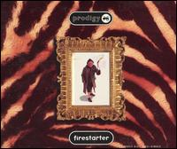 Firestarter - The Prodigy