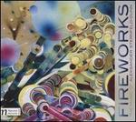 Fireworks: The Music of Aleksander Sternfeld-Dunn
