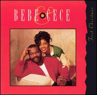 First Christmas - BeBe & CeCe Winans