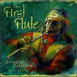 First Flute