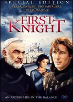 First Knight [Special Edition]