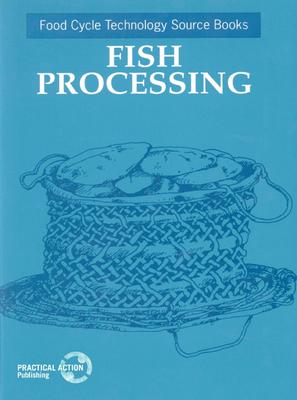 Fish Processing - Unifem (Editor)
