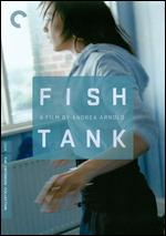 Fish Tank [Criterion Collection] - Andrea Arnold