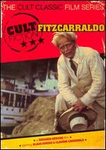 Fitzcarraldo - Werner Herzog