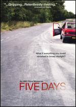 Five Days [2 Discs]