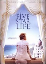 Five Star Life