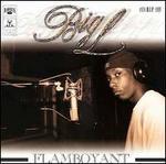 Flamboyant [Single]