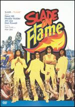 Flame - Richard Loncraine