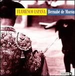 Flamenco Espana [Tradition]