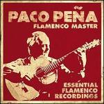 Flamenco Master