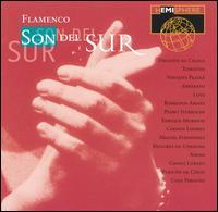 Flamenco: Son del Sur - Various Artists