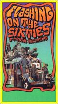 Flashing on the Sixties: A Tribal Document - Lisa Law