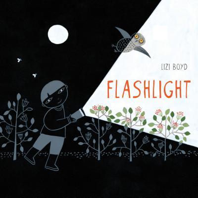 Flashlight - Boyd, Lizi