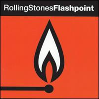 Flashpoint - The Rolling Stones