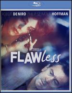 Flawless [Blu-ray] - Joel Schumacher