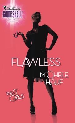 Flawless - Hauf, Michele