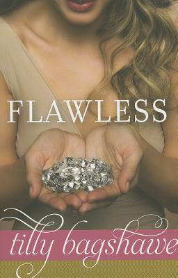 Flawless - Bagshawe, Tilly