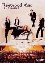 Fleetwood Mac: The Dance